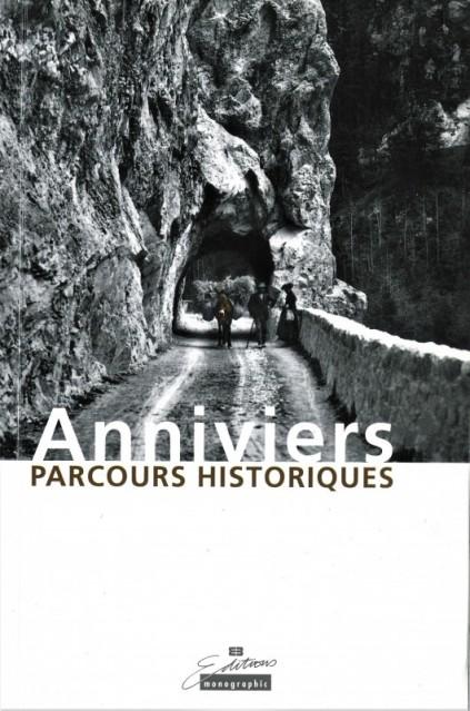 Historische Rundgänge