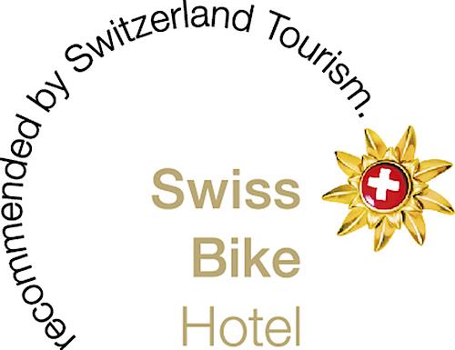 Bike Hôtel