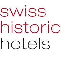 Swiss historic hotels
