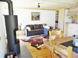 Adelaide B5 - living area