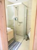 Adelaide B5 - bathroom 2