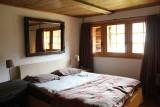 2-chambre 2 (2)