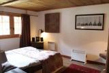 2-chambre 2 (5)