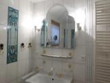 WC + salle de bain