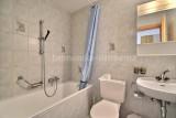 Salle de bains - WC