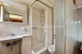 Douche - WC