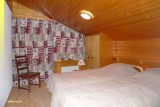 Chambre à 2 lits - 1