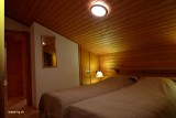 Chambre à 2 lits - 2