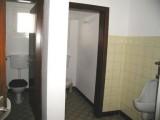 WC 1er étage