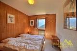Chambre 1 à 2 lits et 1 lavabo