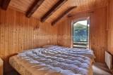 Chambre 2 à 2 lits côte à côte