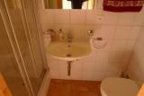 WC - douche