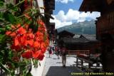Grimentz - Val d'Anniviers - Valais
