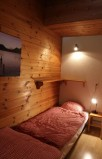 Chambre 2 lits 3