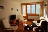 Plein Soleil 9 - salon 2