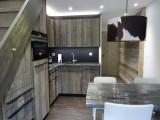 apartement-01-6638338