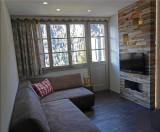 apartement-04-6638339