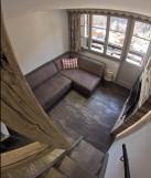 apartement-05-6638340