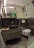 apartement-07-6638341