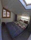 apartement-08-6638345