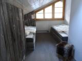 apartement-09-6638343
