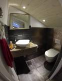 apartement-10-6638344