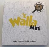 bd-walla-mini-1-6663712