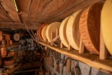 cave-ancienne-a-fromage-01-6650197