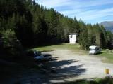 ilot-bosquet-6691839