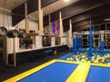 indoorpa-6648608