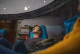 planetarium-8-6640369