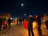pleine-lune-vercorin-17-janv-2014-25-6001912