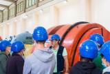 visite-usine-mottec-4-6810351
