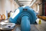 visite-usine-mottec-5-6810349