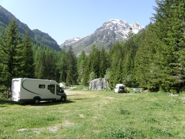 camping-ilot-bosquet-6693584