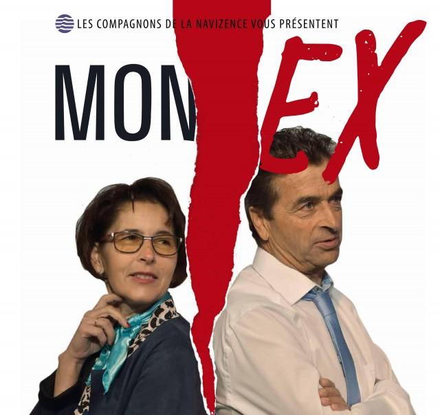 mon-ex-003-6637974