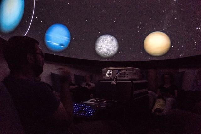 stluc-planetarium-6772611