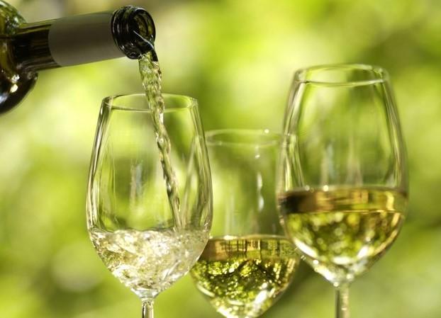 vins-service-6783107