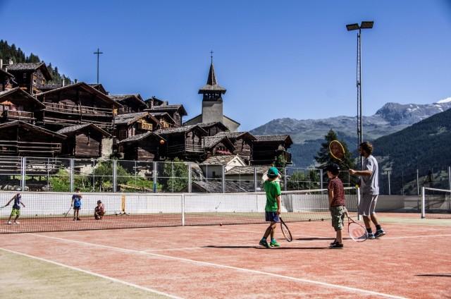 web2-tennisgrimentz20181-6729875