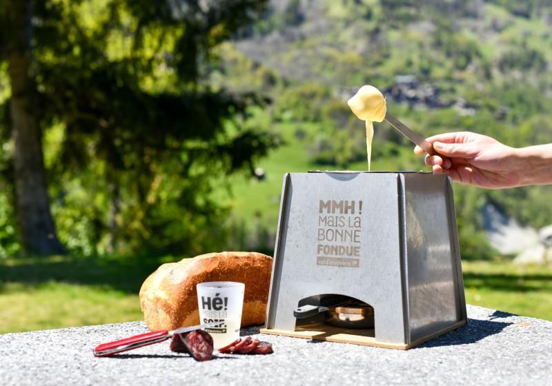 2-rando-fondue-eteweb-6725708