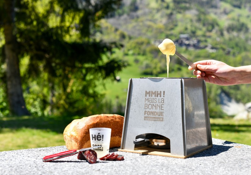 2-rando-fondue-eteweb-6725712