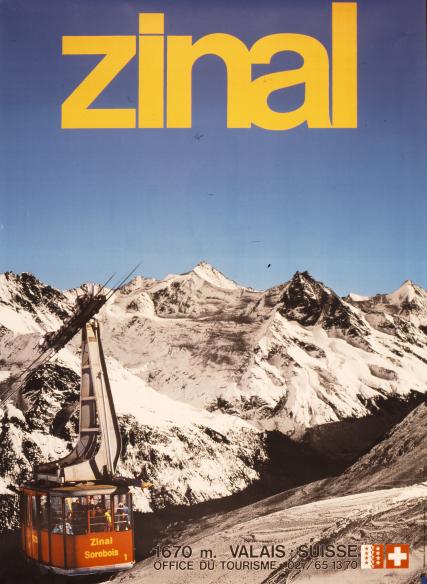 affiche-zinal1-6679589