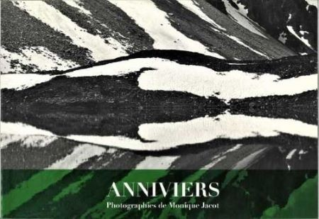 anniviers-photographies-s-6650143