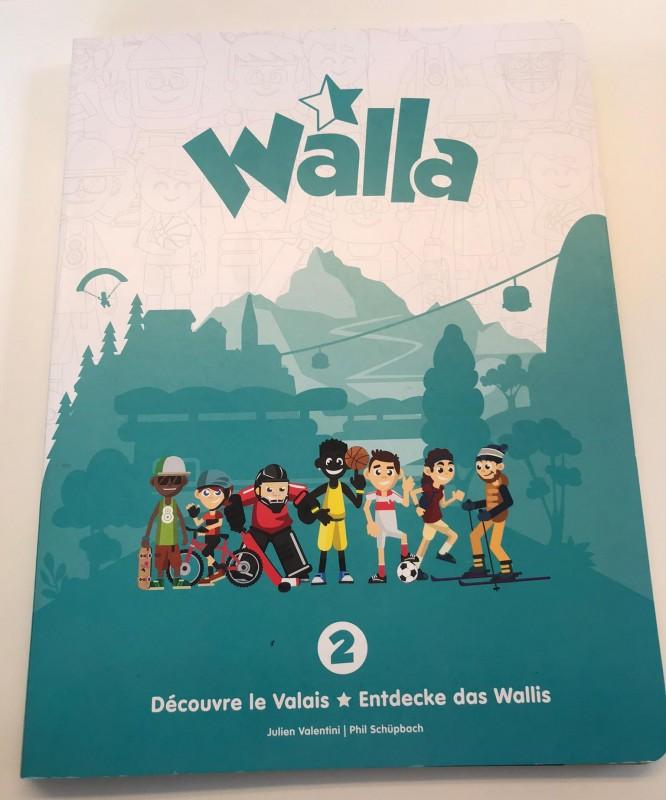 bd-walla-vol-2-6663709