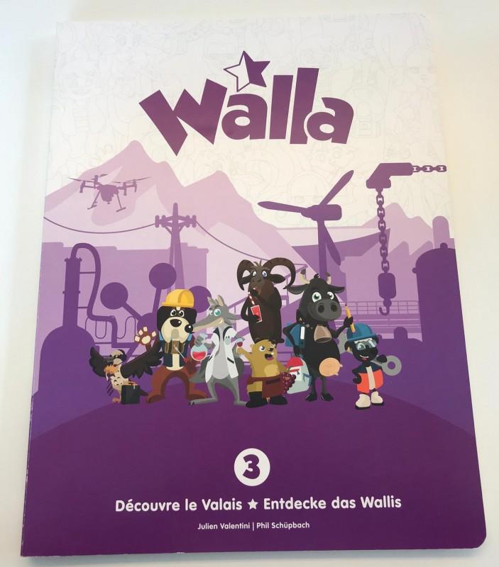 bd-walla-vol-3-6663710