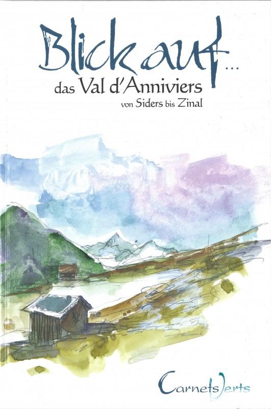 blick-auf-val-d-anniviers-6650166