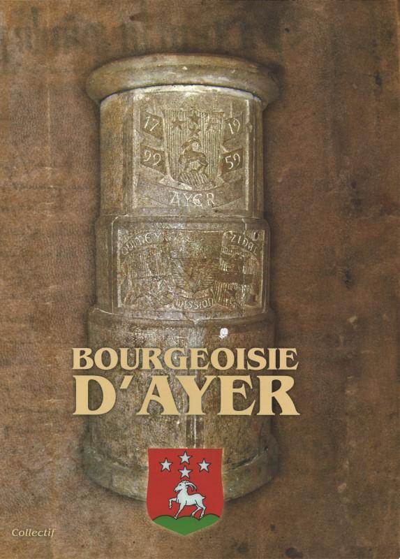 bourgeoisie-ayer-copie-6650167