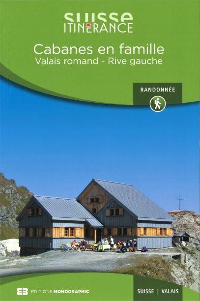cabanes-en-famille-face-6656616