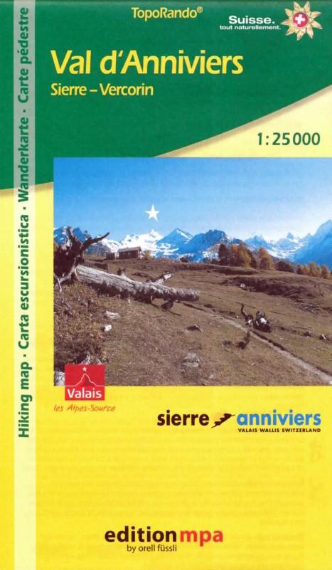 carte-pedestre-anniviers-6656625