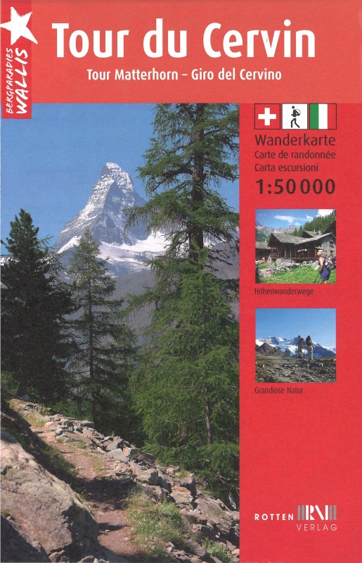 carte-tour-du-cervin-6718274